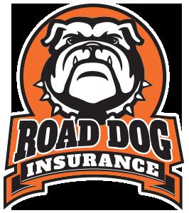 Road Dog Insurance